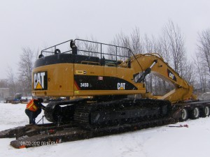 15900Z5