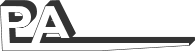 Precision Alloy Products Inc.